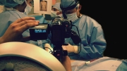 Plastic surgeons-biographies-testimonials-video-production-dr90210stories
