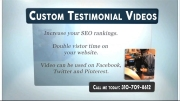 Plastic-Surgery-Testimonials-Videos-Dr90210stories-