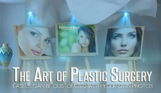 Plastic-Surgery-Liposuction-Rhinoplasty-Cosmetic-Surgery-Dr90210Stories